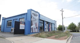 Showrooms / Bulky Goods commercial property for lease at Unit 2/20 Collie Street Fyshwick ACT 2609