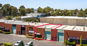 Showrooms / Bulky Goods commercial property for lease at Unit 4/12-14 Miles Street Mulgrave VIC 3170