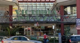 Medical / Consulting commercial property for lease at 12/369 Victoria Avenue Chatswood NSW 2067