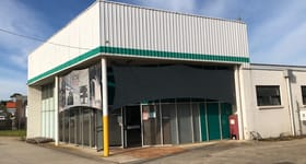 Factory, Warehouse & Industrial commercial property for lease at 19 Progress Street Mornington VIC 3931