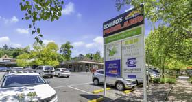 Shop & Retail commercial property for lease at 3/232 Mount Barker Road Aldgate SA 5154