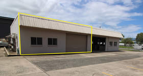 Factory, Warehouse & Industrial commercial property for lease at 2/29 Supply Road Bentley Park QLD 4869