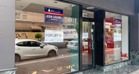 Shop & Retail commercial property for lease at 1109 High Street Armadale VIC 3143