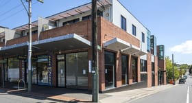 Offices commercial property for lease at 1149 Burke Road Kew VIC 3101