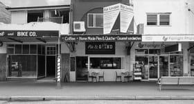 Hotel, Motel, Pub & Leisure commercial property for lease at 140 Sydney  Road Fairlight NSW 2094