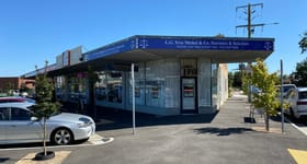 Shop & Retail commercial property for lease at 11 Sandown Road Springvale VIC 3171
