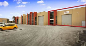 Shop & Retail commercial property for lease at 16/75 Elm Park Drive Hoppers Crossing VIC 3029