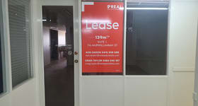 Offices commercial property for lease at Suite 1, 114 Murwillumbah Street Murwillumbah NSW 2484