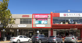 Offices commercial property for lease at Suite 3A/13-15 Thompson Street Frankston VIC 3199