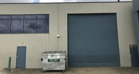 Factory, Warehouse & Industrial commercial property for lease at 3/71-79 Kurrajong Avenue Mount Druitt NSW 2770