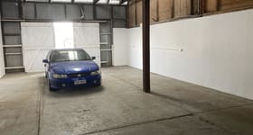 Factory, Warehouse & Industrial commercial property for lease at 161B/49 Station Road Yeerongpilly QLD 4105