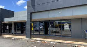 Medical / Consulting commercial property for lease at 3/25 Leda Bvd Morayfield QLD 4506