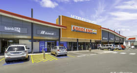 Shop & Retail commercial property for lease at 940 North East Road Modbury SA 5092