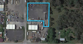 Factory, Warehouse & Industrial commercial property for lease at 192 Tile Street Wacol QLD 4076