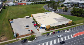 Medical / Consulting commercial property for lease at 163-169 Draper Street Cairns City QLD 4870
