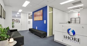 Medical / Consulting commercial property for lease at G06/460 Pacific Highway St Leonards NSW 2065