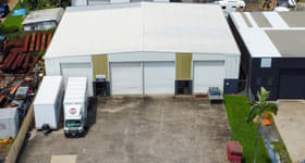 Factory, Warehouse & Industrial commercial property for lease at 2/11-13 Bollard Street Portsmith QLD 4870