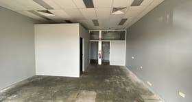 Shop & Retail commercial property for lease at 20/81 Boat Harbour Drive Pialba QLD 4655
