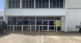 Factory, Warehouse & Industrial commercial property for lease at Unit 2/1-3 Glen Kyle Drive Buderim QLD 4556