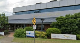 Medical / Consulting commercial property for lease at Castle Hill NSW 2154