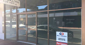 Shop & Retail commercial property for lease at 3/100 Victoria Bunbury WA 6230