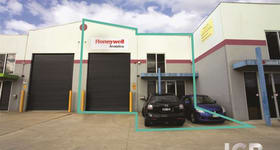 Factory, Warehouse & Industrial commercial property for lease at Unit 5/8-20 Brock Street Thomastown VIC 3074