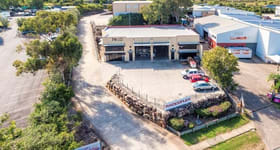 Factory, Warehouse & Industrial commercial property for lease at 1/79 Jijaws Street Sumner QLD 4074