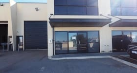 Factory, Warehouse & Industrial commercial property for lease at 2/49 Inspiration Drive Wangara WA 6065