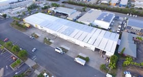 Factory, Warehouse & Industrial commercial property for lease at 90 Kenny Street Portsmith QLD 4870