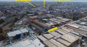 Factory, Warehouse & Industrial commercial property for lease at 52 Regent Street Oakleigh VIC 3166