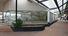 Offices commercial property for lease at 1/102-104 Macquarie Road Ingleburn NSW 2565