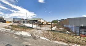 Development / Land commercial property for lease at 62 Victoria Street Riverstone NSW 2765