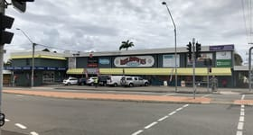 Medical / Consulting commercial property for lease at 11/45-49 Bundock Street Belgian Gardens QLD 4810