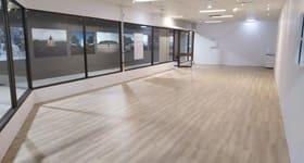 Shop & Retail commercial property for lease at Shops 15 & 16/42 Rooke Street Devonport TAS 7310