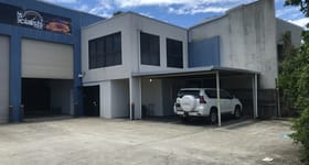 Factory, Warehouse & Industrial commercial property for lease at 3/24 Huntington Place Banyo QLD 4014