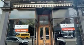 Shop & Retail commercial property for lease at 181 Brunswick Street Fitzroy VIC 3065