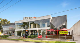 Shop & Retail commercial property for lease at 615-619 Whitehorse Road Mitcham VIC 3132