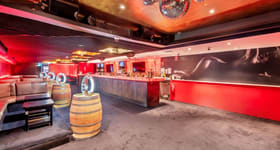 Hotel, Motel, Pub & Leisure commercial property for lease at 2 Kellett Street Potts Point NSW 2011