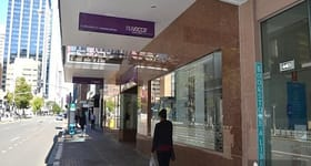 Medical / Consulting commercial property for lease at 1st Flr/426-428 George Street Brisbane City QLD 4000