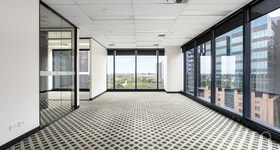 Offices commercial property for lease at Suite 721, 723, 725/1 Queens Road Melbourne 3004 VIC 3004