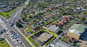 Medical / Consulting commercial property for lease at 2/346 Camden Valley Way Narellan NSW 2567