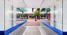 Shop & Retail commercial property for lease at 60 Bridge Mall Ballarat Central VIC 3350