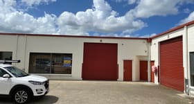 Factory, Warehouse & Industrial commercial property for lease at 3/12 Hilldon Crt Nerang QLD 4211