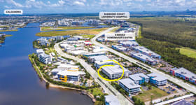 Offices commercial property for lease at 6/8 Innovation Parkway Birtinya QLD 4575
