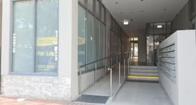 Offices commercial property for lease at 1/17 Green Street Maroubra NSW 2035
