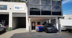Factory, Warehouse & Industrial commercial property for lease at 31/176 South Creek Road Cromer NSW 2099