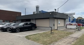 Shop & Retail commercial property for lease at 1/22 Amberley Crescent Dandenong VIC 3175