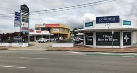 Offices commercial property for lease at 7/290-292 Ross River Road Aitkenvale QLD 4814