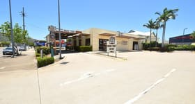 Shop & Retail commercial property for lease at 152-156 Charters Towers Road Hermit Park QLD 4812