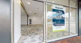 Shop & Retail commercial property for lease at 146 Oxford Street Leederville WA 6007